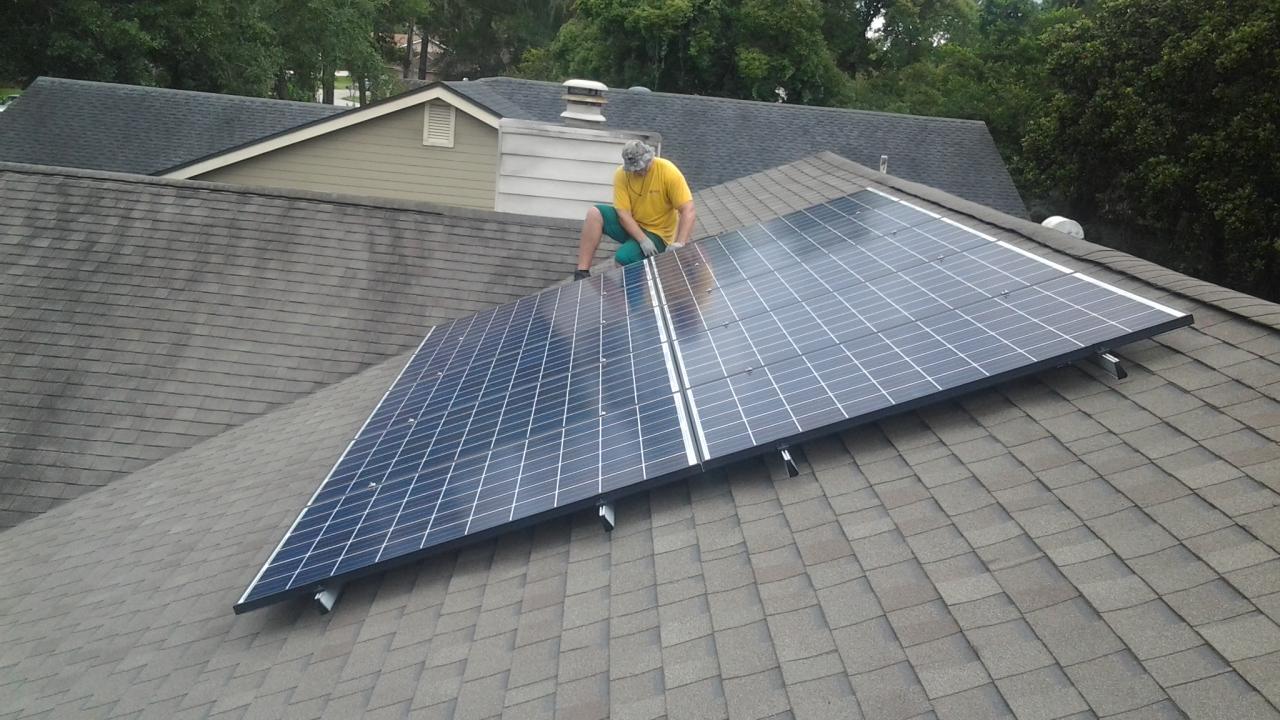 Simply Solar Services Profile Amp Reviews 2019 Energysage