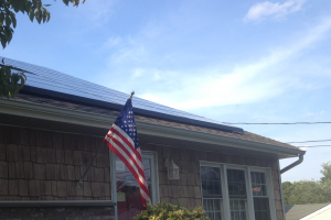 Green Sun Energy Services Llc Profile And Reviews