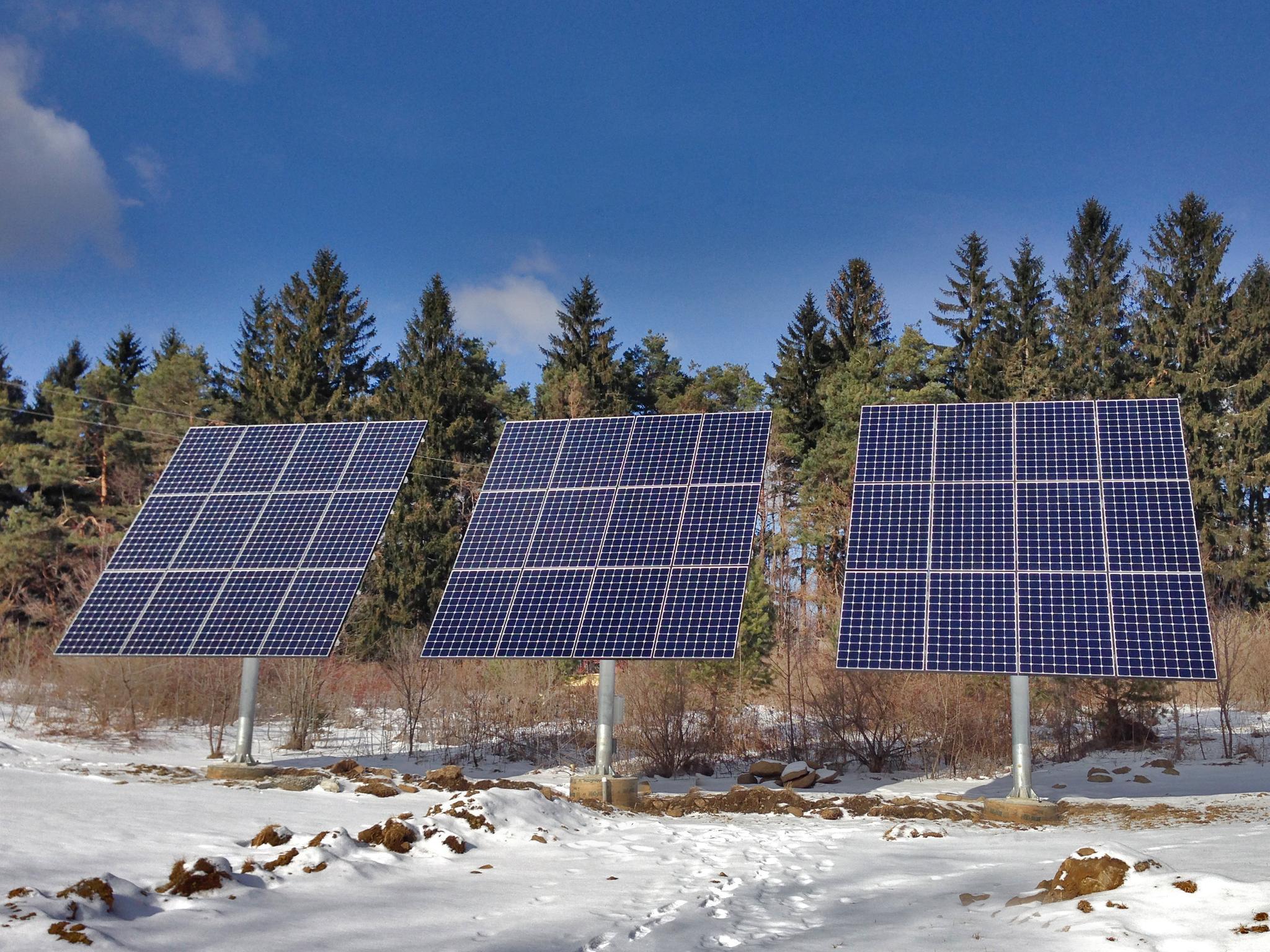 Lotus Solar Profile Amp Reviews 2019 Energysage