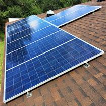 Mrs. Shipps Canadian Solar