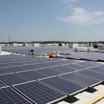 1 MW Bolingbrook, IL