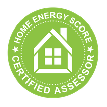 Energy Auditing Certificate