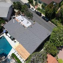 Total Protection Cool Roofing