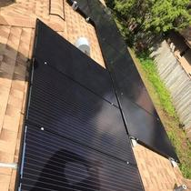 Solar Panel Installation in Oldsmar, FL