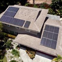 Solar Panel Installation in St. Petersburg, FL