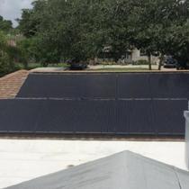 Solar Panel Installation in Port Charlotte, FL