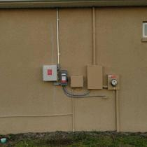Enphase Installation in Riverview, FL