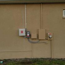 Enphase Installation in Riverview, FL