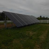 10kW Lee County IL