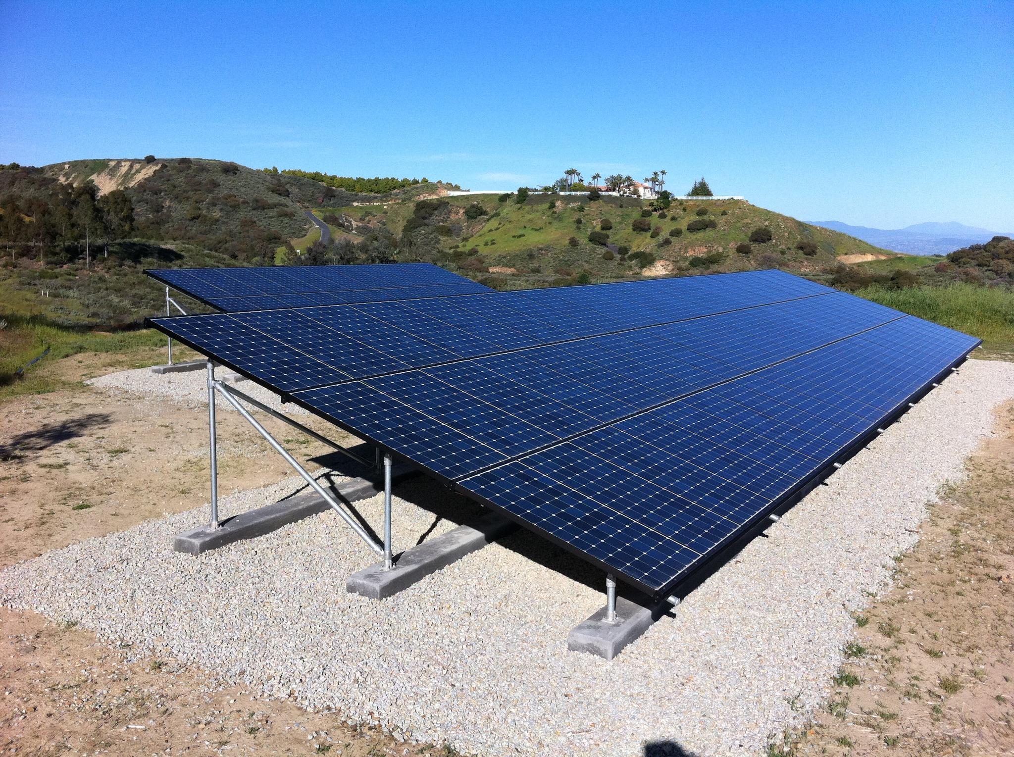 Sunpro Solar Inc Profile Amp Reviews 2018 Energysage