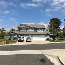 Ez Solar Amp Electric Profile Amp Reviews 2019 Energysage
