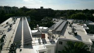 Goldin Solar Profile Amp Reviews 2019 Energysage
