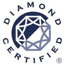 Diamond Certified award winning 3 years in a row