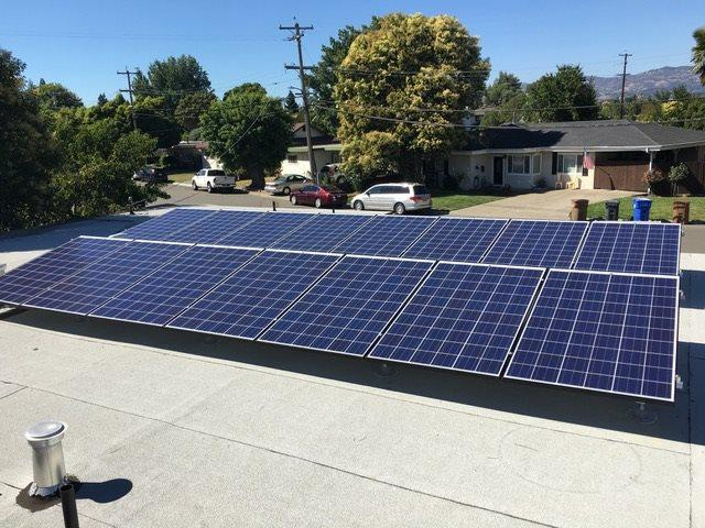 Nrg Clean Power Profile Amp Reviews 2019 Energysage