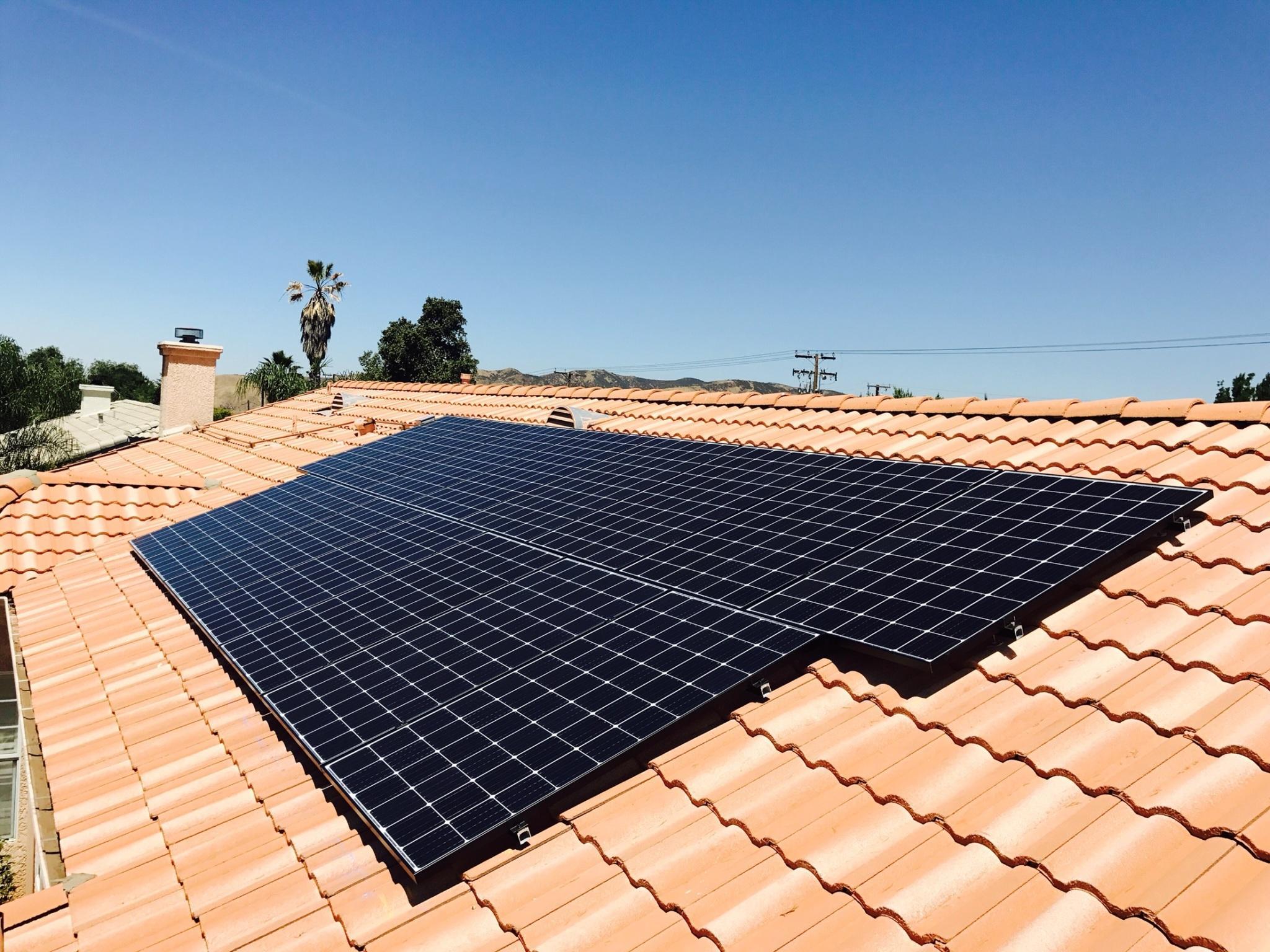 La Solar Group Profile Amp Reviews 2018 Energysage