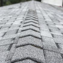 Roof Installation in La Cresenta