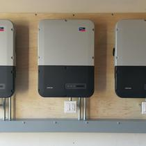 Lindenwold NJ Inverters