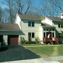 Lindenwold NJ Before