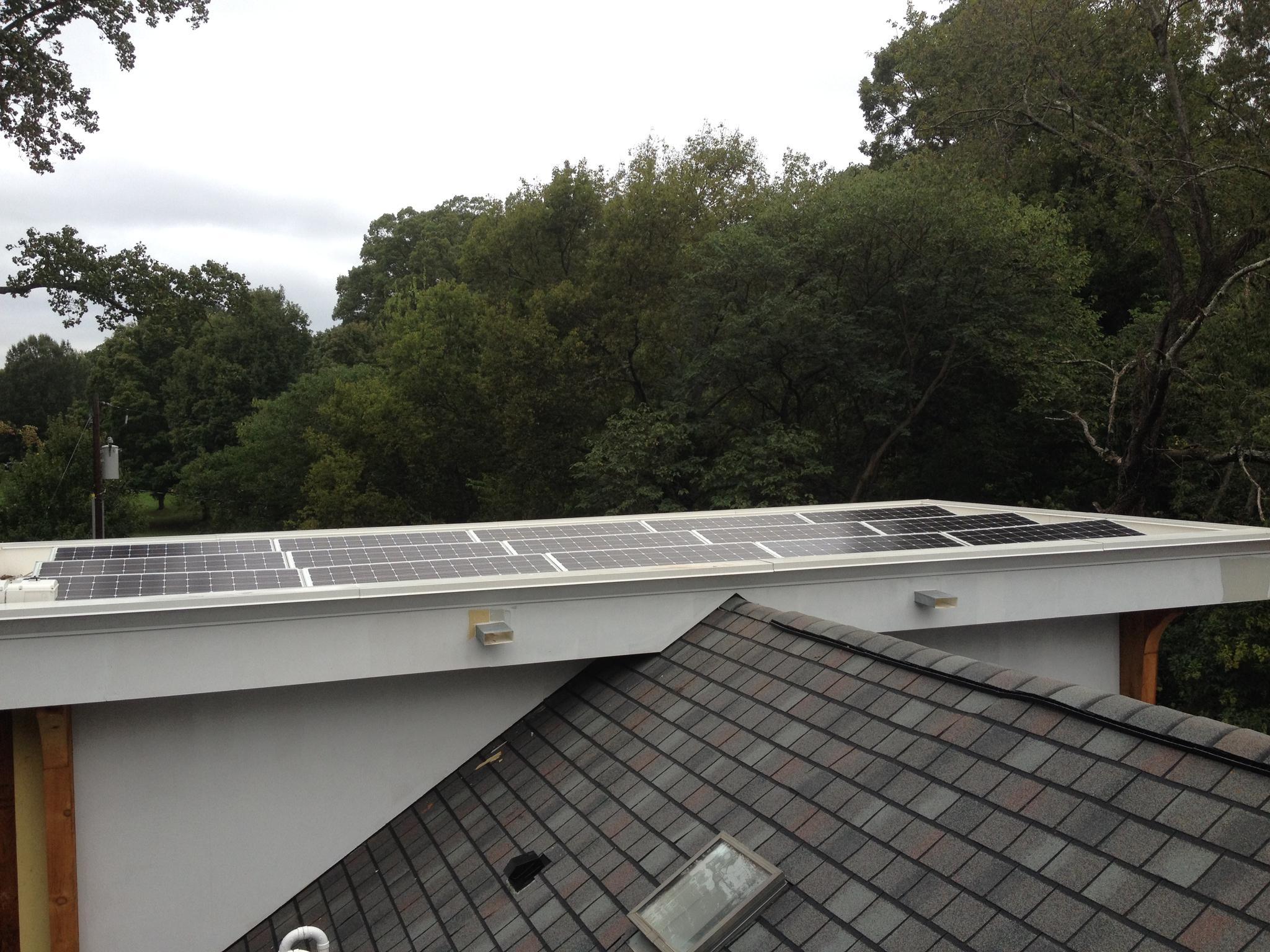Renewable Energy Design Group L3c Profile Amp Reviews 2018
