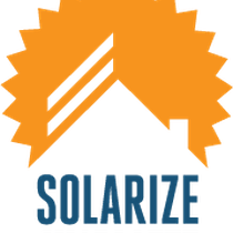 Authorized Installer for Solarize Charlotte