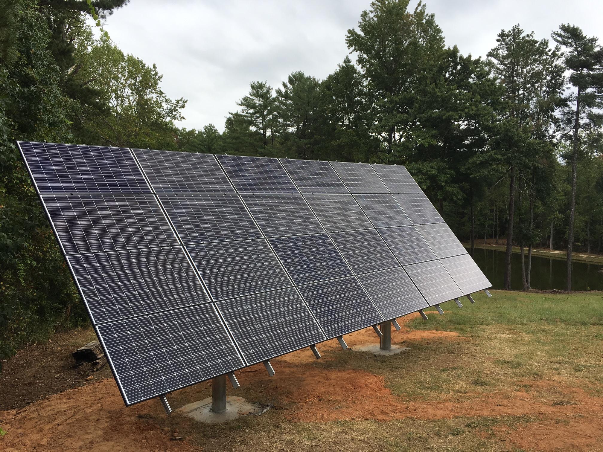 Renewable Energy Design Group L3c Profile Amp Reviews 2019