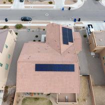 Solar in Albuquerque