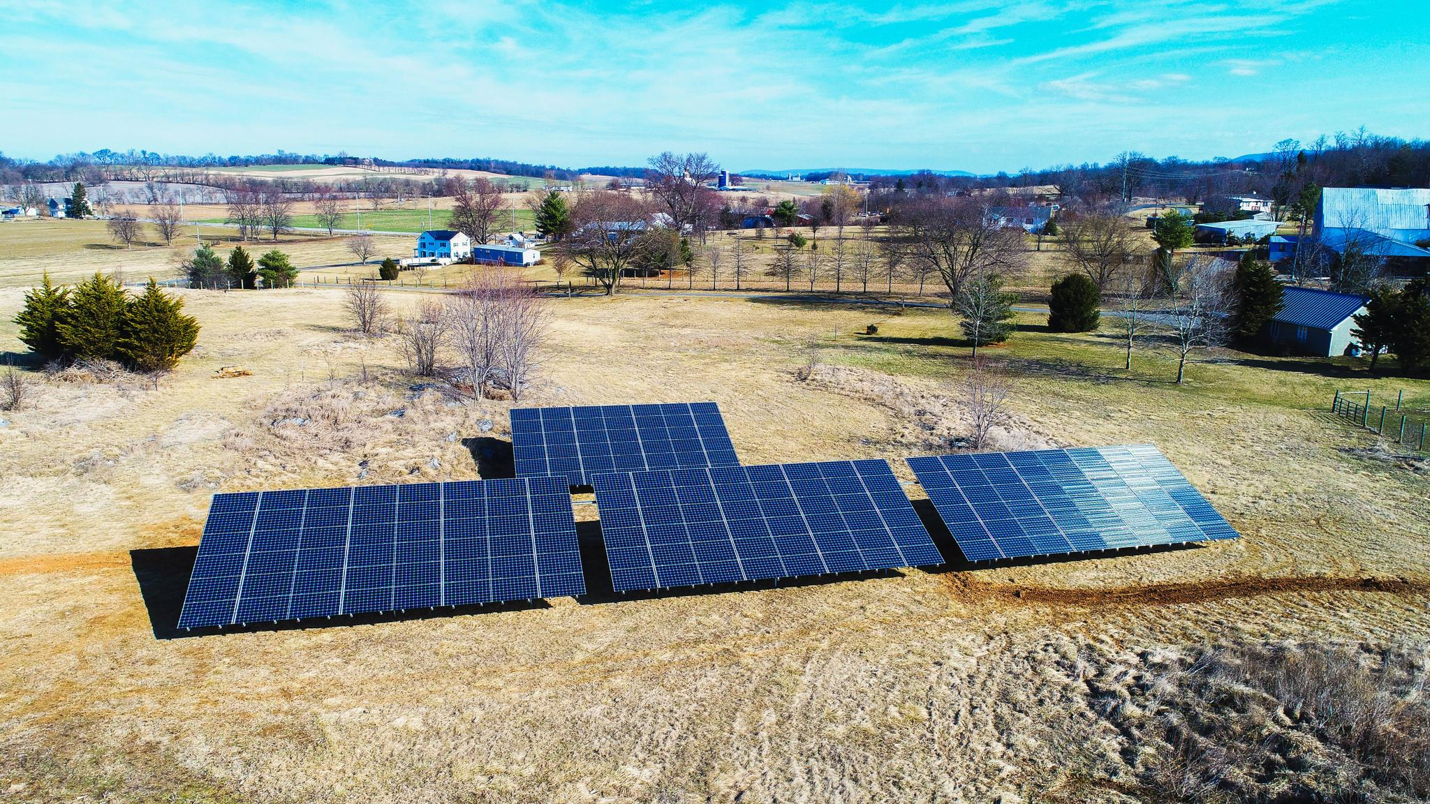Solar Foundations Usa Inc Profile And Reviews 2019