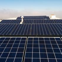 Hein Residence, La Jolla, CA 11.13 kW Solar System