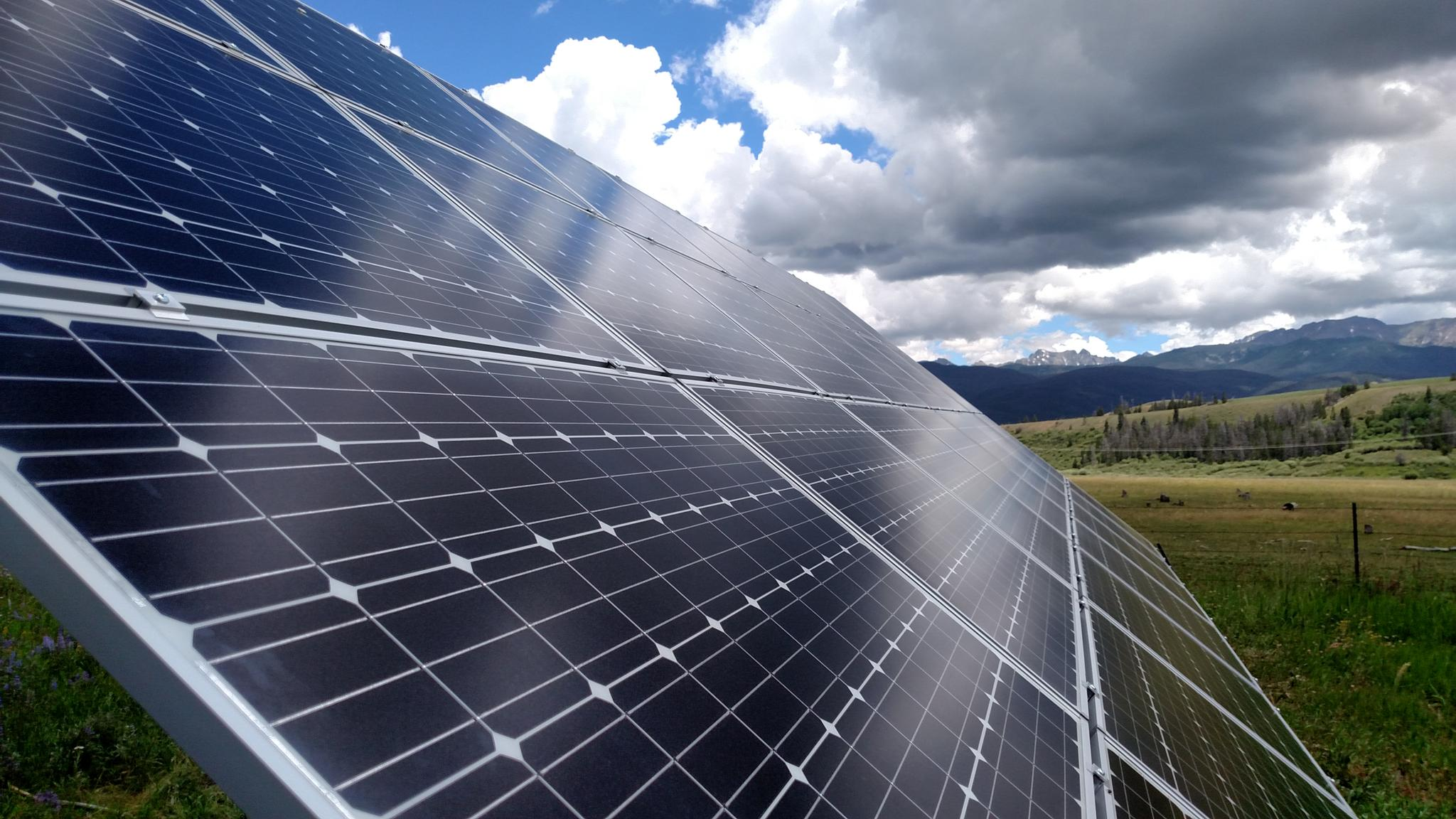 Southard Solar Amp Construction Profile And Reviews 2020