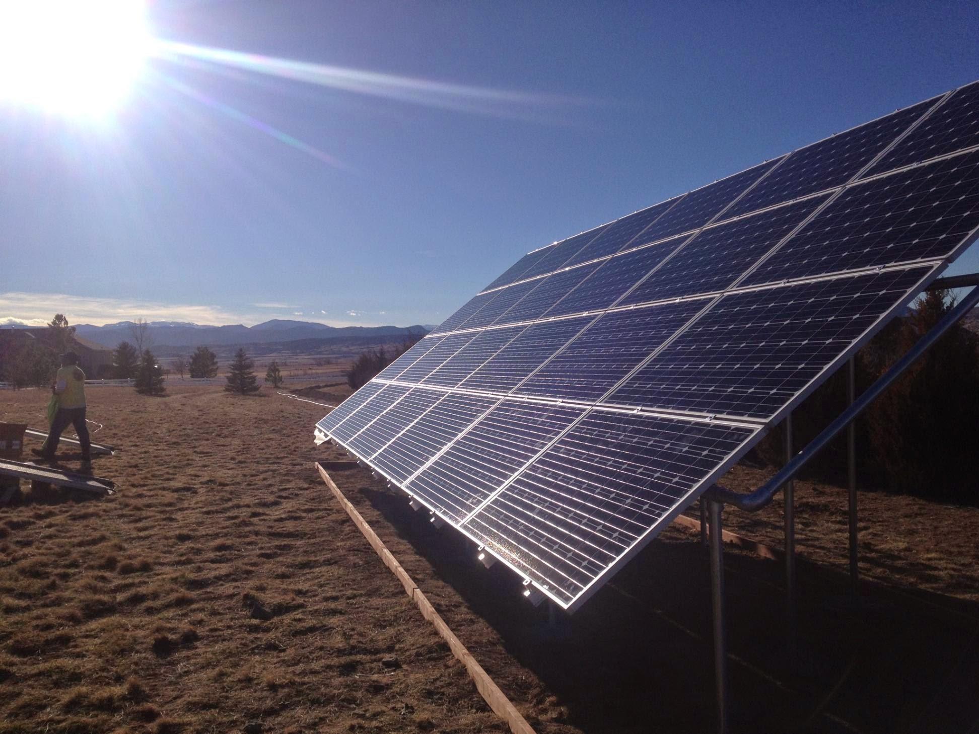 Southard Solar Amp Construction Profile Amp Reviews 2019