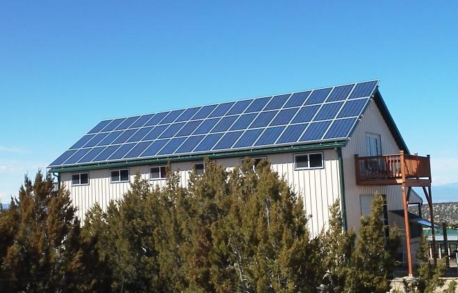 Solarado Energy Eco Depot Usa 2020 Profile And Reviews Energysage