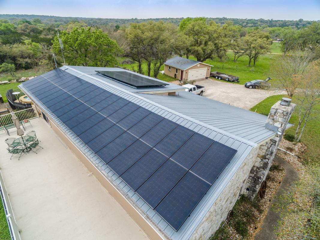 Freedom Solar Power Profile Amp Reviews 2019 Energysage