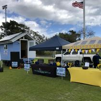 2019 Cutler Bay Chili Cook-Off