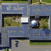 We specialize in commercial solar panel installation in Connecticut.