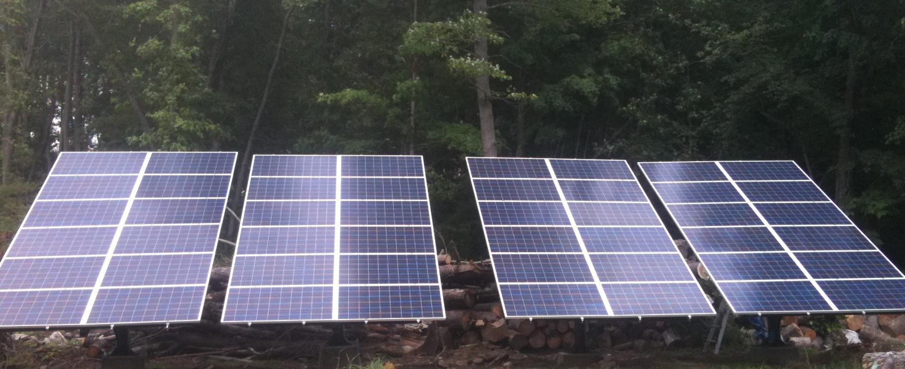 Shippee Solar And Construction Llc Profile And Reviews