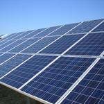 Solar Projects Europe