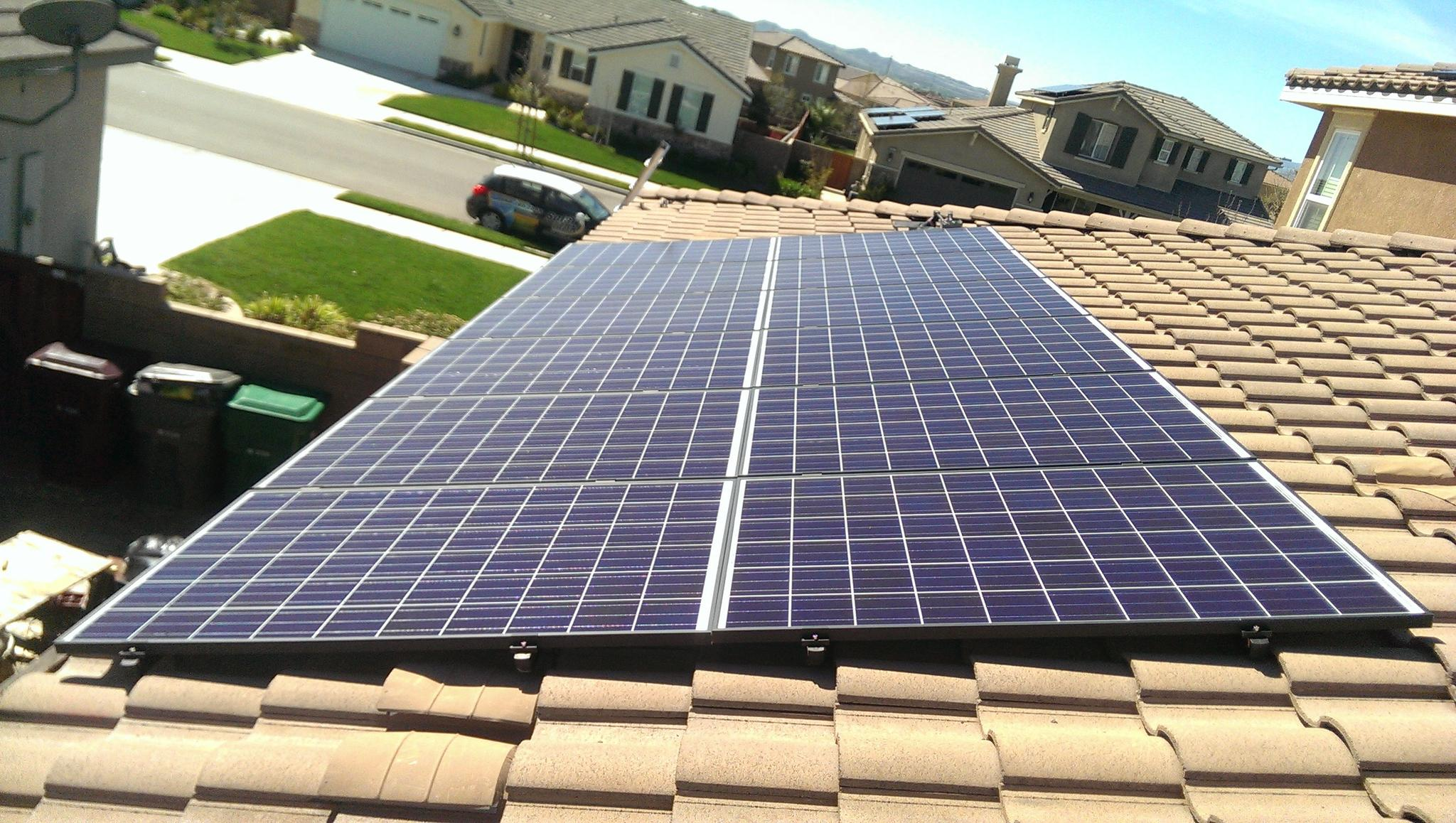 Solarmax Technology Inc Profile And Reviews 2020