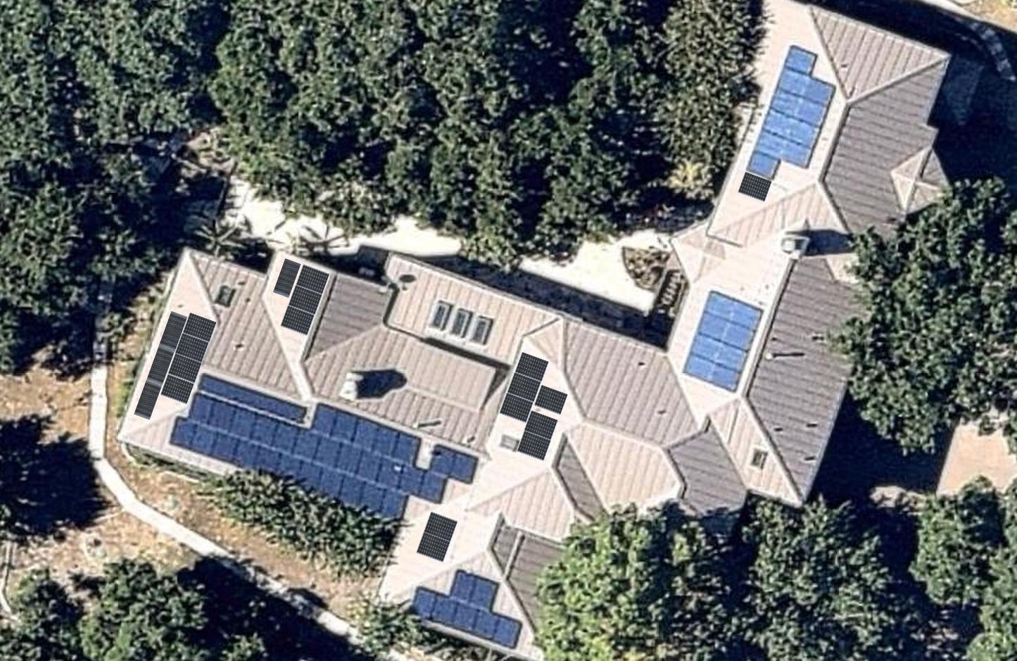 Solarview Inc Profile Amp Reviews 2018 Energysage