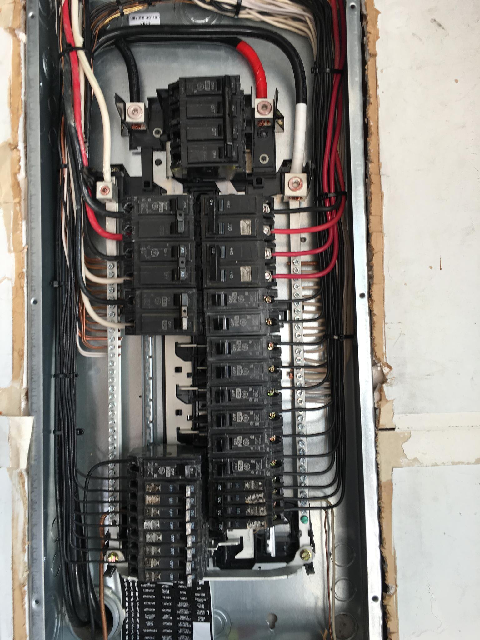 Schneider Electric Schneider Electric El Paso Tx