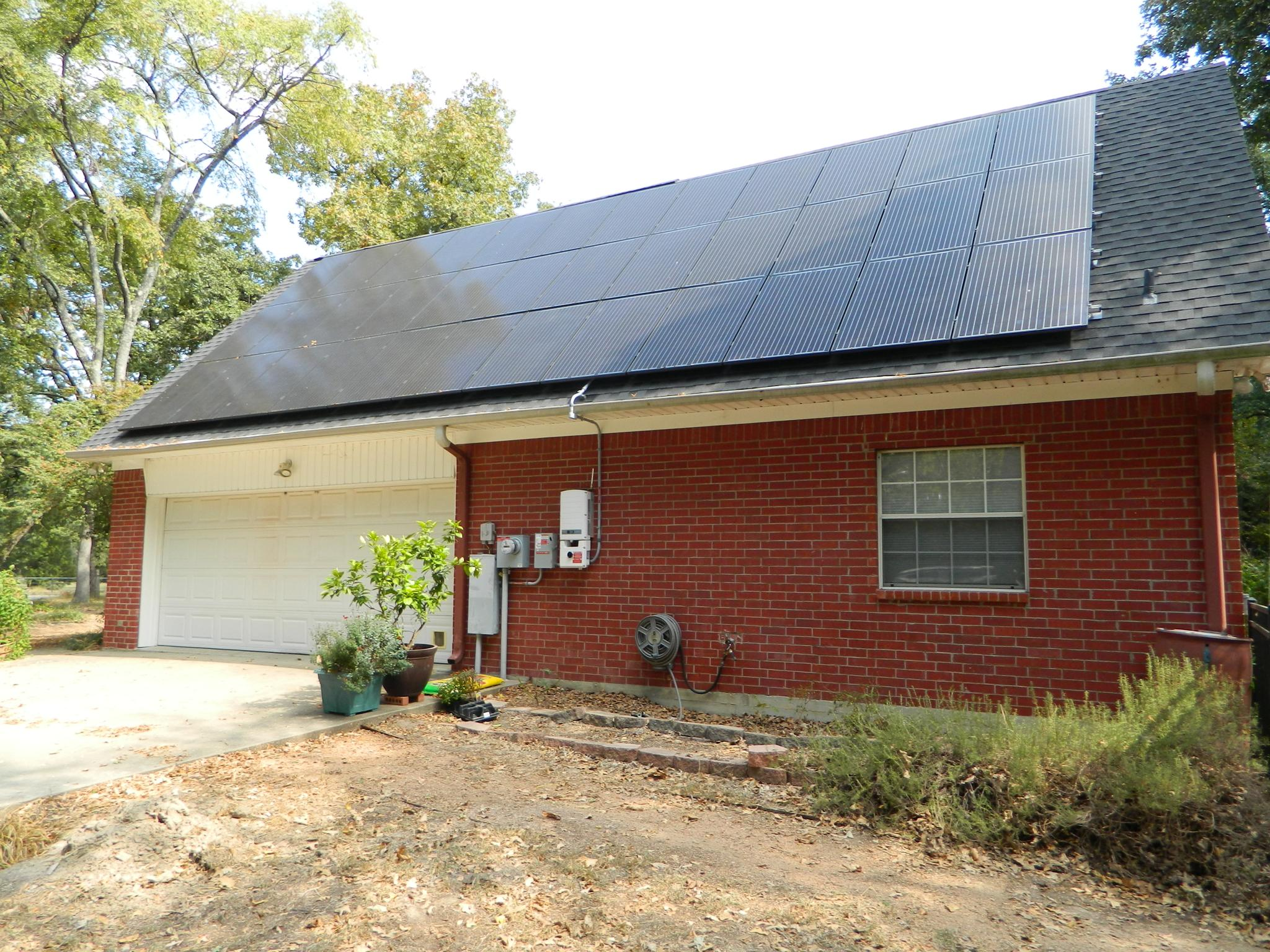 Solarview Inc Profile And Reviews 2019 Energysage
