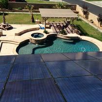 8 KW Solar System by AWS Solar