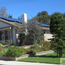 6KW Porter Ranch CA