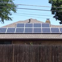 3.0 kw in Arlington,TX