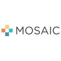 joinmosaic.com