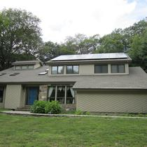 Residential 10 kW