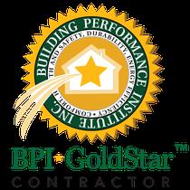 BPI Certified Company