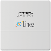 Linez - Your home's complete smart energy hub