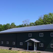 Farm- Granby, CT