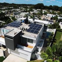Home Solar in Puerto Rico
