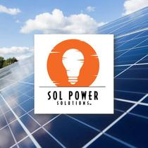 Sol Power Solutions